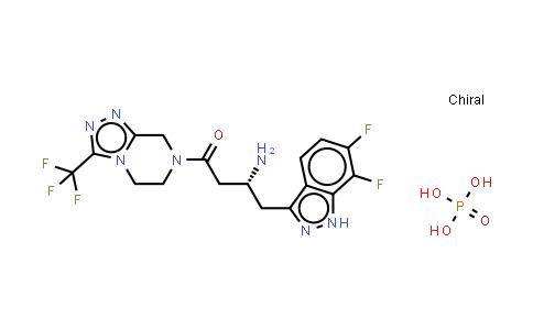 1017682-65-3 | PK44 phosphate