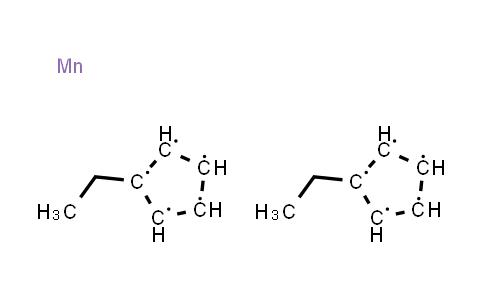 101923-26-6 | Bis(ethylcyclopentadienyl)manganese(II)