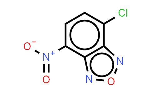 10199-89-0   NBD-Cl