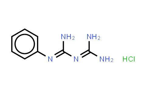 102-02-3 | Phenylbiguanide