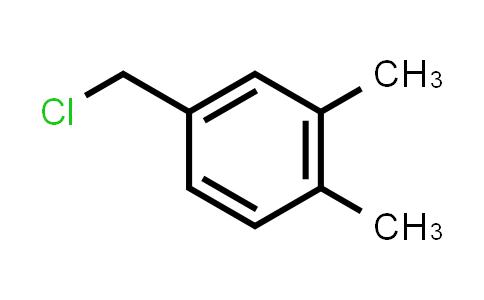 102-46-5 | 4-(Chloromethyl)-1,2-dimethylbenzene