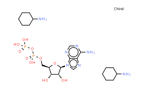 102029-87-8 | ADP (cyclohexanamine)