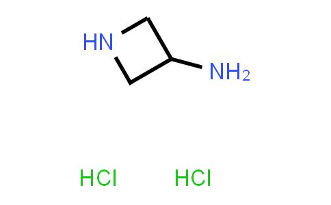 102065-89-4   Azetidin-3-amine dihydrochloride
