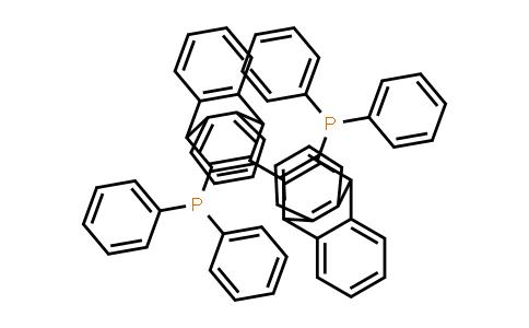 1020670-88-5 | 12,12'-Bis(diphenylphosphino)-9,9',10,10'-tetra hydro-11,11'-bi-9,10-ethenoanthracene