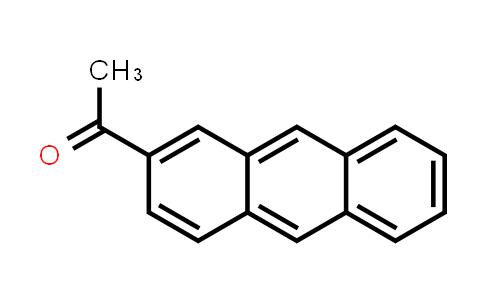 10210-32-9   2-Acetylanthracene