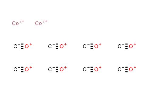 10210-68-1 | Cobalt carbonyl