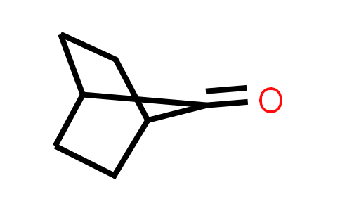 10218-02-7 | Bicyclo[2.2.1]-heptan-7-one