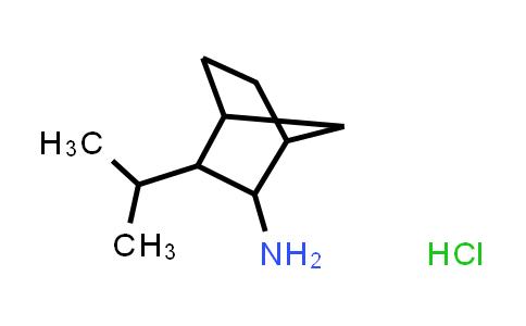 1021868-90-5 | AGN 192403 hydrochloride