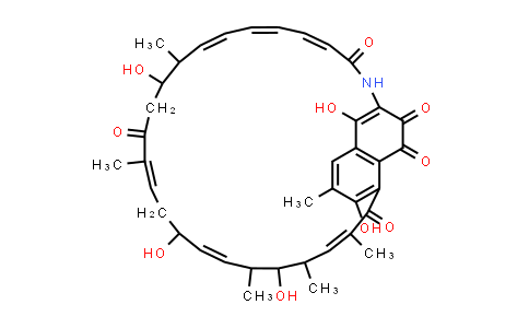 102281-52-7 | Diastovaricin I