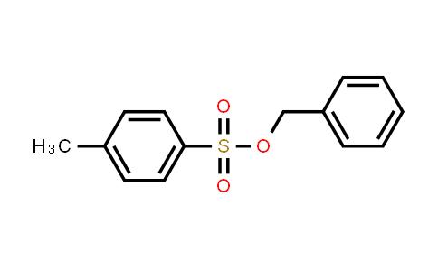 1024-41-5 | Benzyl 4-methylbenzenesulfonate