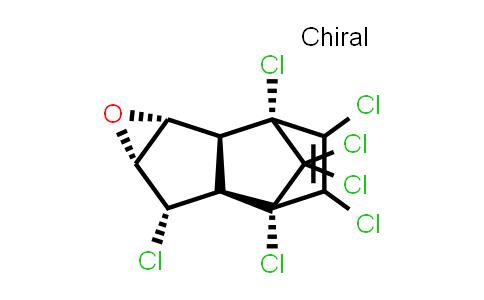 1024-57-3 | (±)-cis-Heptachlor epoxide
