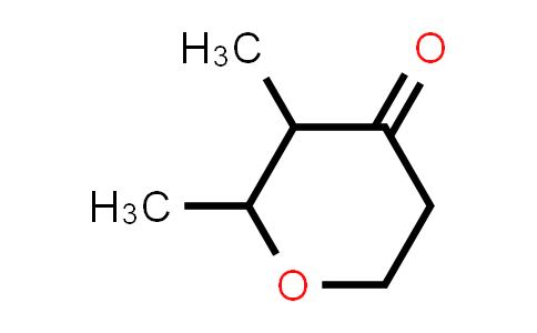 102548-02-7 | 2,3-Dimethyldihydro-2H-pyran-4(3H)-one