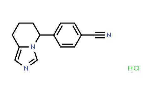 102676-31-3 | Fadrozole hydrochloride