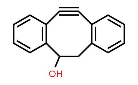 1027338-06-2   5,6-Dihydro-11,12-didehydrodibenzo[a,e]cycloocten-5-ol