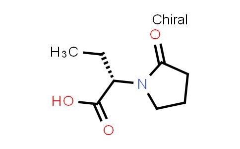 102849-49-0 | Levetiracetam carboxylic acid