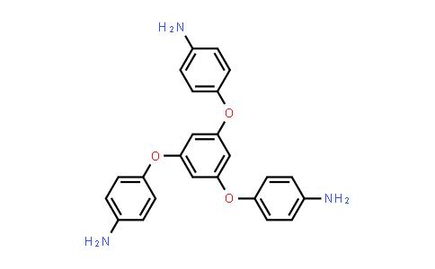 102852-92-6   1,3,5-Tris(4-aminophenoxy)benzene