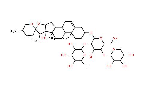 1029017-75-1 | 17-Hydroxy sprengerinin C