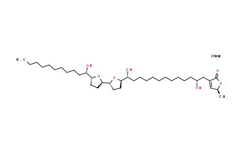 102989-24-2   Asimicin