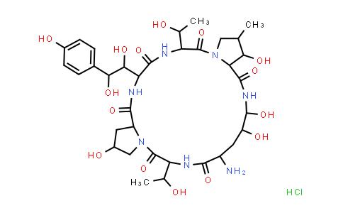 1029890-89-8 | ECBN Hydrochloride