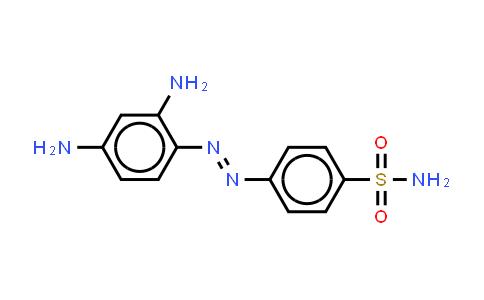 103-12-8 | Sulfamidochrysoidine