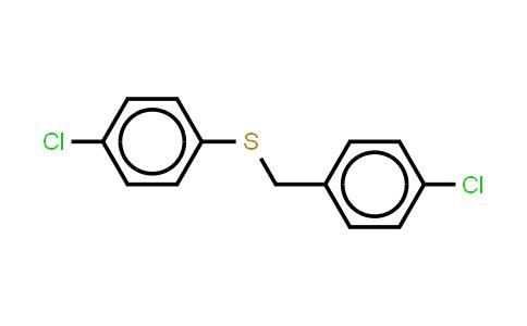 103-17-3 | Chlorbenside