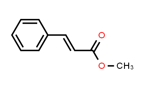 103-26-4 | Methyl cinnamate