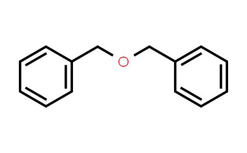 103-50-4 | (Oxybis(methylene))dibenzene