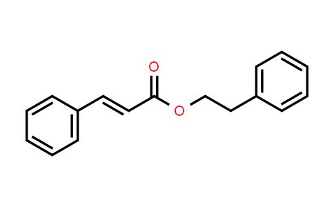 103-53-7   Phenethyl cinnamate