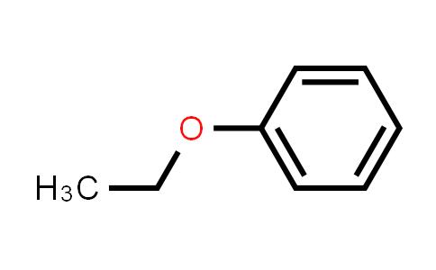 103-73-1 | Ethoxybenzene