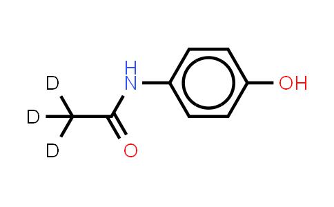 103-90-2 | Acetaminophen