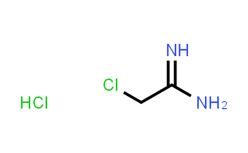 10300-69-3   2-Chloroacetimidamide hydrochloride