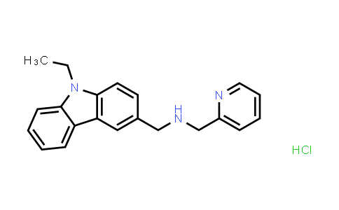 1030021-40-9 | CMP-5 hydrochloride