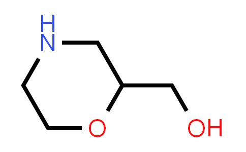 103003-01-6   Morpholin-2-ylmethanol