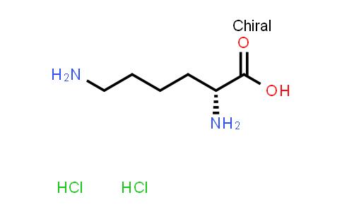 DY503163 | 10303-72-7 | D-Lysine dihydrochloride
