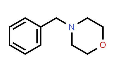 10316-00-4 | 4-Benzylmorpholine