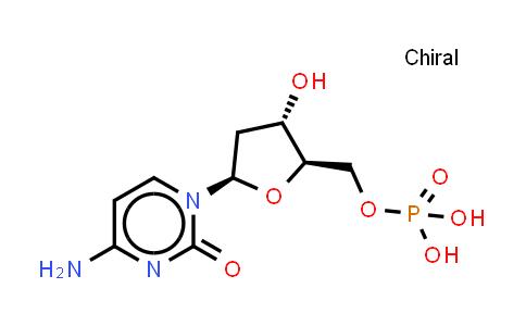 1032-65-1   2'-Deoxycytidine-5'-monophosphoric acid