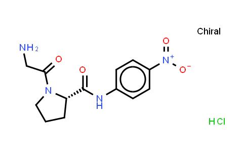 103213-34-9 | Gly-Pro-pNA (hydrochloride)