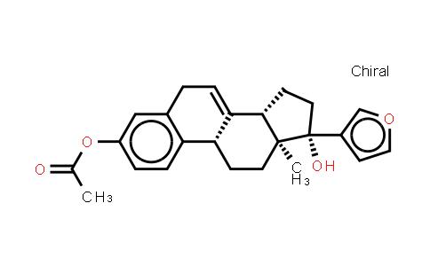10322-73-3 | Estrofurate
