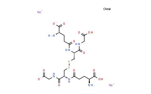 103239-24-3 | Gluthoxim