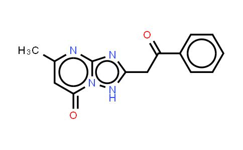 1032394-06-1 | Essramycin