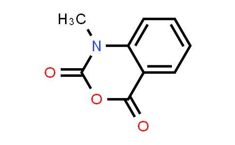 10328-92-4 | N-Methylisatoic anhydride