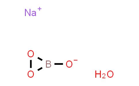 DY503305 | 10332-33-9 | Sodium perborate monohydrate