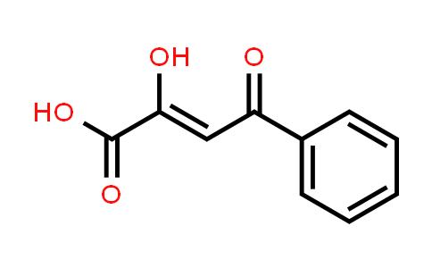 103344-70-3 | 2-Hydroxy-4-oxo-4-phenyl-2-butenoic acid