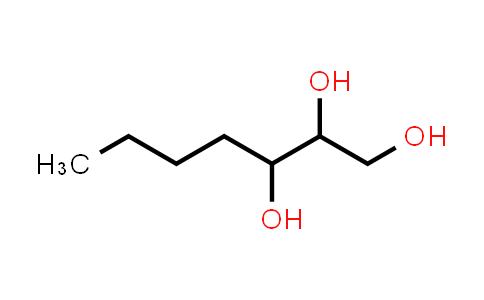 103404-57-5 | 1,2,3-Heptanetriol