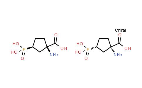 103439-17-4   Z-Cyclopentyl-AP4
