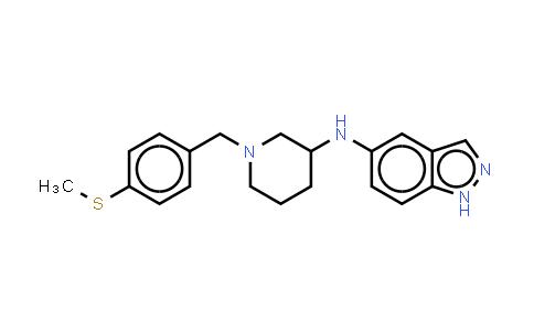 1035094-83-7 | Rho-Kinase-IN-1