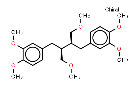 10351-88-9 | Phyllanthin