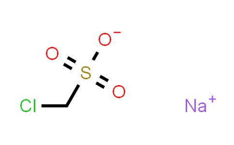 10352-63-3   Sodium chloromethylsulfonate