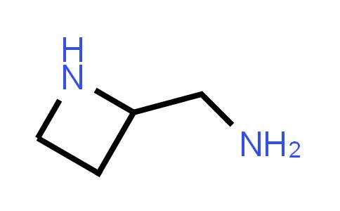 103550-76-1 | C-Azetidin-2-yl-methylamine