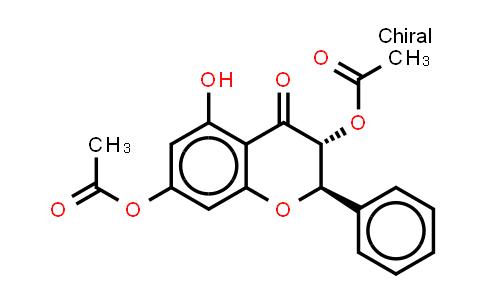103553-98-6   Populigenin